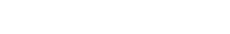 Fabricantes tapabocas, lencería hogar, telas decoración y moda | Colnotex